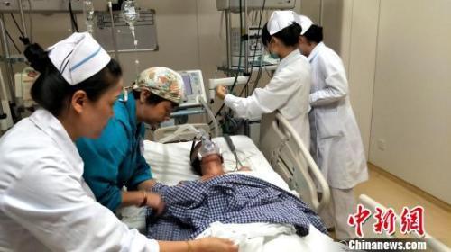 医院管理改革政策出台:医生不参与创收 看病更方便