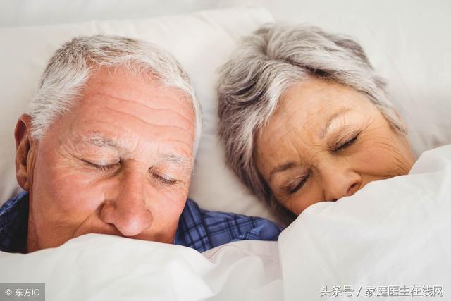 40岁以后,还能坚持这3个习惯的人,活到90岁真不是梦