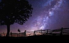 地球最强望远镜诞生:宇宙彻底没秘密