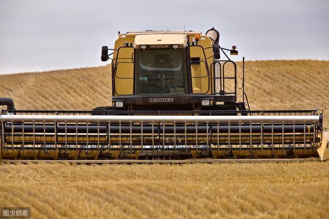未来农业发展9大趋势不可不知