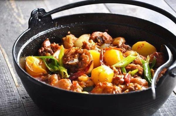 学会这26道菜,不管什么客人来了,你都会被称为大厨