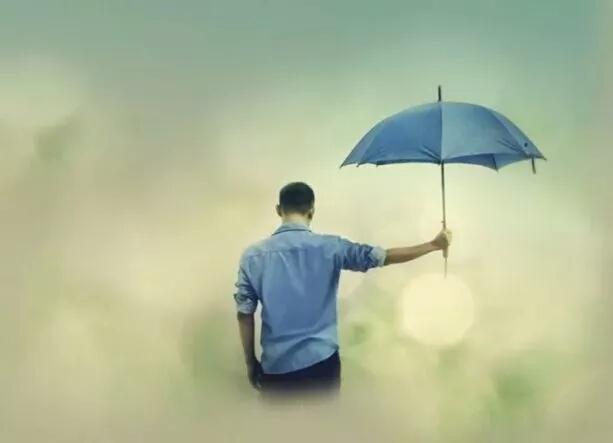 人要靠自己,自己不努力,别人再帮也扶不上墙