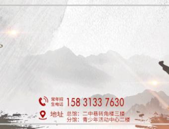 春节大青山开放!来吧,玻璃桥上赏雪景,大青山里过大年!