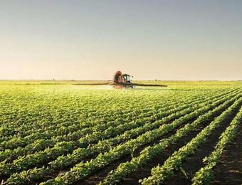 最全的农业模式分类概念解释(16大模式,个个精彩)