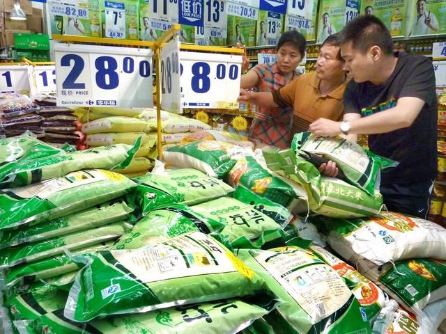 9月8日国际粮价要闻一览:印度提高小麦最低收购价格