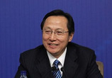韩长赋:加快构建质量兴农政策、评价、考核、工作四个体系