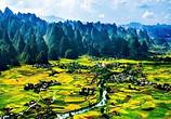 韩长赋:现代农业产业园要姓农务农为农兴农