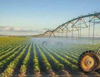 生产性服务业将成为农业现代化的新引擎