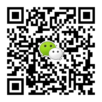 微信2二维码2.jpg
