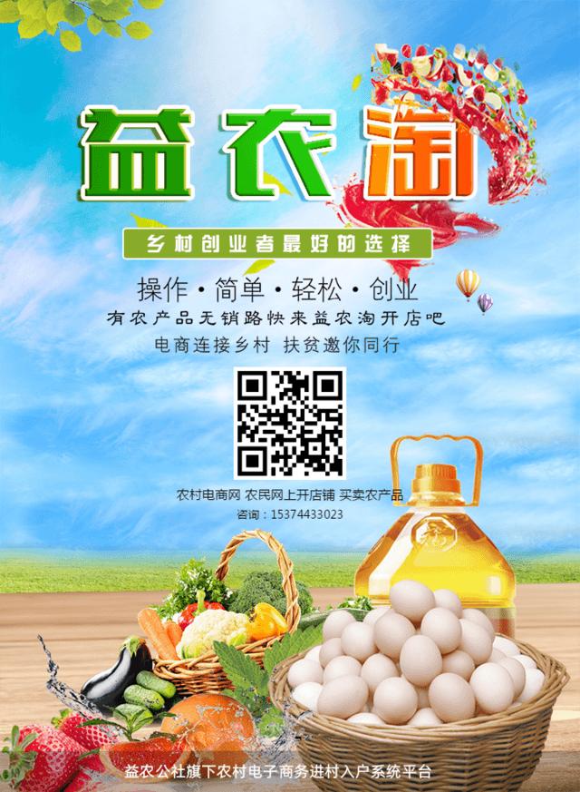 农民网上开店铺,买卖农产品.png