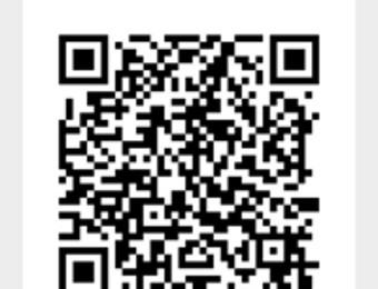 潜山市16个乡镇微信群列表