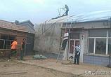 新农村,新风貌,6个适合农村赚钱致富的好项目,值得一试