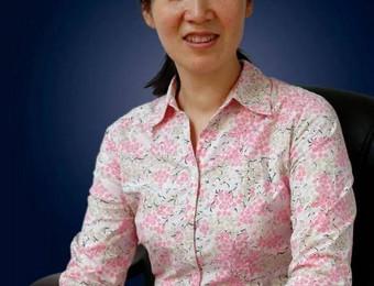 美图不想放回中国科学家,林媛手握15项专利,拒绝高薪执意回国!