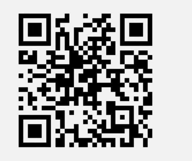 微信图片_20210319221753.jpg